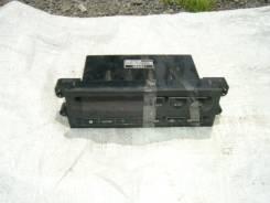 Блок управления. Nissan Serena, KVC23 Двигатель CD20T