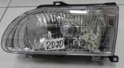 Фара COSMOS NEW / LH / 2000-2002 год / Левая / 0K73N-51020 / 0K73N51020