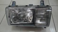 Фара Ultra / Novus / Prima / TATA / BS106 / RH / 1997-2005 год / 96197907 / 3831001180 / OEM