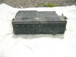 Блок управления. Toyota Mark II, GX81 Двигатель 1GFE