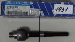 Тяга рулевая SORENTO LH 57732-3E010 / 577323E010 MOBIS
