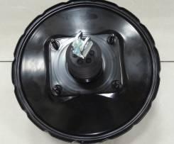 Усилитель тормозов вакуумный COUNTY / HD-65 / D4DA / 586105K000 / Крепёж 80*100*130