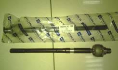 Тяга рулевая BONGO III 2 WD 1 Tonn / 577244E000 / YRK-20 / ( колокольчик) L=330 mm M16*M18