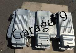 Высоковольтная батарея. Lexus RX450h, GYL16, GYL15W Двигатель 2GRFXE. Под заказ