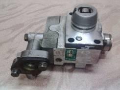 Топливный насос. Mitsubishi Chariot Grandis, N94W, N84W Mitsubishi Pajero Mitsubishi Town Box Двигатель 4G64