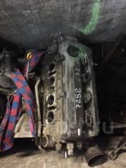 Двигатель в сборе. Toyota Previa Двигатель 2AZFE