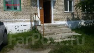 2-комнатная, ул.Школьная, д.14. пгт. Ярославский, агентство, 44 кв.м.