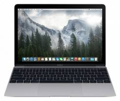 Apple Macbook Pro 13 Retina. Под заказ