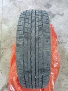 Dunlop SP. Зимние, шипованные, 2012 год, износ: 40%, 4 шт