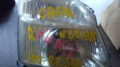 Фара правая 100-22306 Honda CAPA 1998-2002