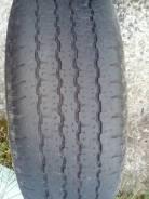 Bridgestone Dueler H/T D689. Всесезонные, износ: 50%, 4 шт. Под заказ