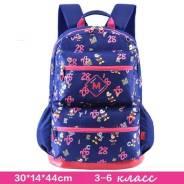 Ранцы, рюкзаки, портфели школьные. Под заказ