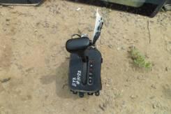 Ручка переключения автомата. Honda Partner, EY7
