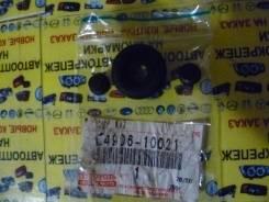 Ремкомплект заднего тормозного цилиндра Toyota ZZT240, 0490610021