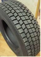 Bridgestone M729. Всесезонные, 2015 год, без износа