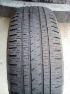 Bridgestone Dueler H/L 400. Всесезонные, 2013 год, износ: 30%, 4 шт. Под заказ