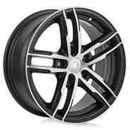 Chevrolet. 7.0x18, 5x115.00, ET45, ЦО 70,3мм.