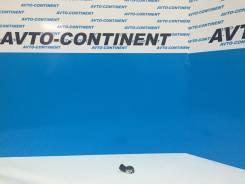 Датчик детонации. Nissan: Bluebird Sylphy, Wingroad / AD Wagon, Sunny, AD, Almera, Wingroad Двигатели: QG15DE, LEV