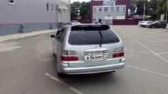 Нужен авто в аренду? Королла 97 г. за 800 руб в день!. Без водителя