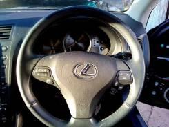 Подушка безопасности. Lexus: GS460, GS350, GS300, GS430, GS450h, GS30 / 35 / 43 / 460 Двигатели: 3GRFE, 2GRFSE, 3GRFSE, 3UZFE, 1URFSE