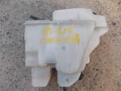 Бачок стеклоомывателя. Toyota Caldina, ST215G