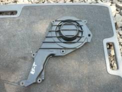 Крышка ремня ГРМ. Mazda Bongo Двигатель RF