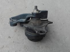 Подушка двигателя. Honda Stream, RN1, RN2