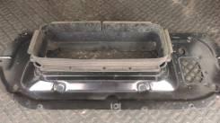 Направляющая интеркулера. Subaru Forester, SF5 Двигатели: EJ205, EJ20G, EJ20