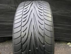 Dunlop SP Sport 9000. Летние, 2007 год, износ: 20%, 1 шт