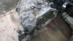 Автоматическая коробка переключения передач. Toyota Corolla Fielder, NZE141G, NZE141 Двигатели: 1NZFXE, 1NZFE