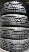 Bridgestone Dueler H/L. Всесезонные, 2012 год, износ: 5%, 4 шт