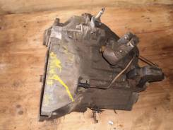 МКПП. Toyota GT 86 Двигатель FA20
