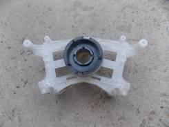 Блок подрулевых переключателей. Toyota Caldina, ST215G