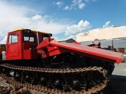 АТЗ ТТ-4. Продаю ТТ-4, 10 998 куб. см., 20 000 кг., 12 000,00кг.