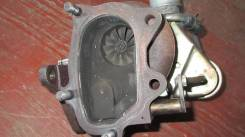Турбина. Subaru Impreza WRX, GC8 Subaru Impreza WRX STI, GC8 Subaru Impreza, GC8