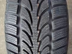 Nokian WR SUV. Зимние, 2013 год, износ: 20%, 1 шт