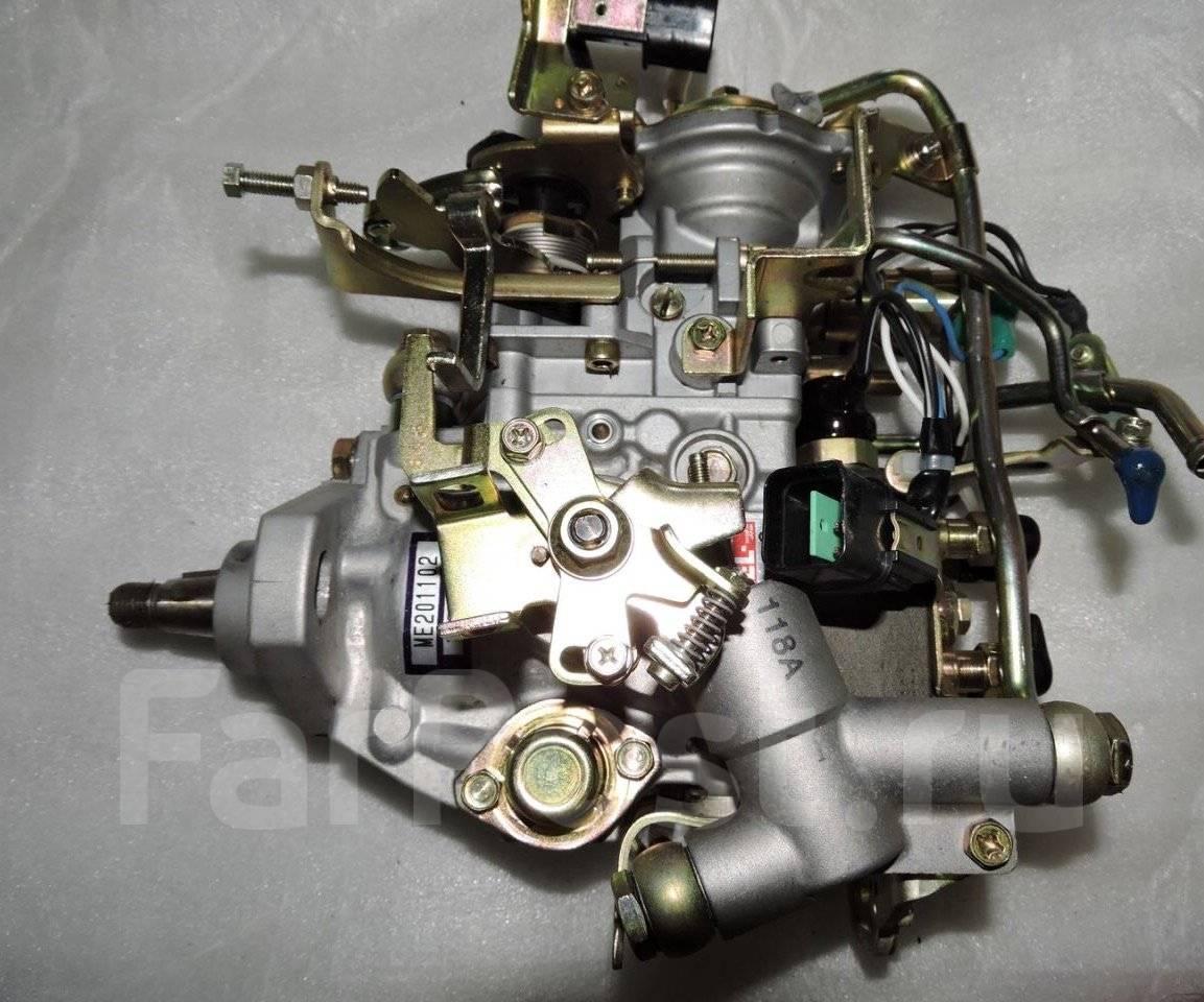 топливная схема л300