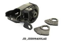 Подушка двигателя. Mazda: Premacy, Training Car, Laser Lidea, Ford Ixion, Familia