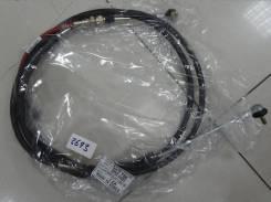Трос КПП Aero TOWN / HD-120 / HD-170 / Gold / 5 -8 Tonn 437506A053 / 43750-6A053 OEM
