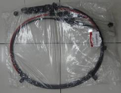 Трос КПП BONGO / 43740-4E020 / 437404E020 / MOBIS в сбре L=2000 mm
