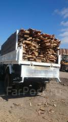 Дрова дубовые недорого с доставкой