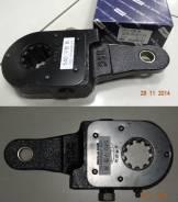 Трещотка тормозная Aero CITY / RR / 583508A600 / 5835087000 / Прямая no.10-7