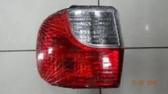 Фонарь STAREX / 1997-2003 / RR LH / 92401-4A500 / 924014A500 / наружный / Стоп сигнал /