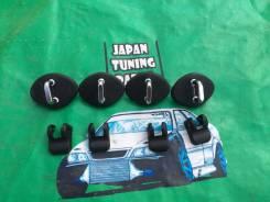 Крепление. Toyota Cresta, JZX100 Toyota Mark II, JZX100 Toyota Chaser, JZX100