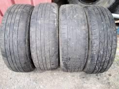Dunlop, 195/65 R15