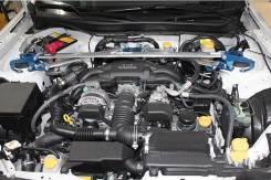 Распорка. Toyota GT 86 Subaru BRZ