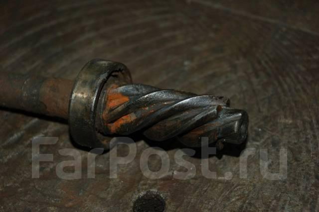 Диагностика ремонт рулевых реек рулевых колонок . Ремонт подвески