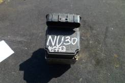 Блок abs. Nissan Presage, NU30