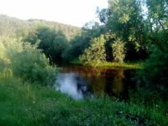 Продам участок 6 соток в 10 км от Иркутска. 600кв.м.