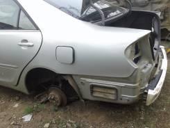 Продается крыло Toyota Camry, левое заднее ACV30, 2AZFE